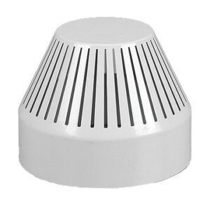DWV-Insect-Proof-Vent-Cowls