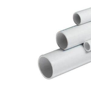 PVC-Pressure-Pipe
