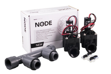 hunter-node-controller-solenoid-manifold-kit