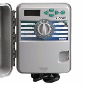 X-Core Outdoor Controller