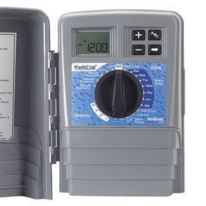 Irritrol Kwikdial Series Controller